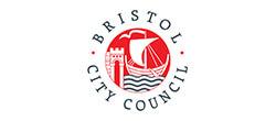 Bristol County Council