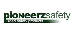 Pioneerz Safety