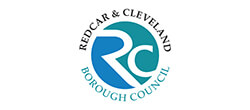 Redcar Cleveland Borough Council