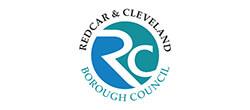Redcar Cleveland Borough Council