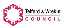 Telford Council