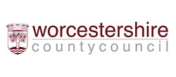 Worcester County Council