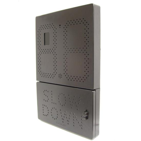 SAS300 – Mobile 'AIO' XXmph